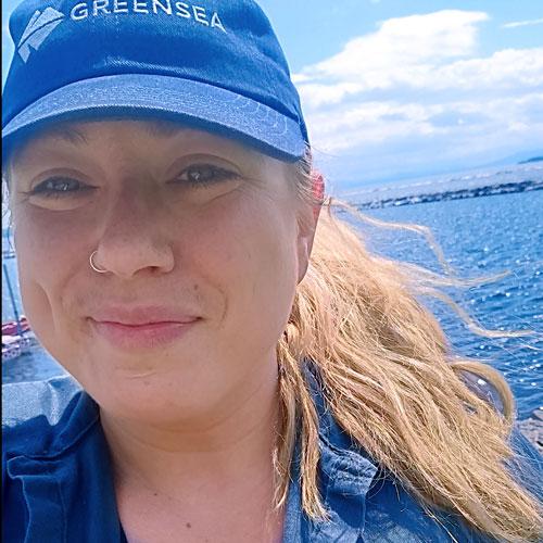Production Jobs at Greensea