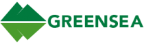 Greensea Systems, Inc.