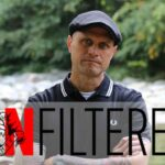 Ben Kinnaman CEO blog Unfiltered